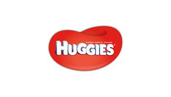 huggies